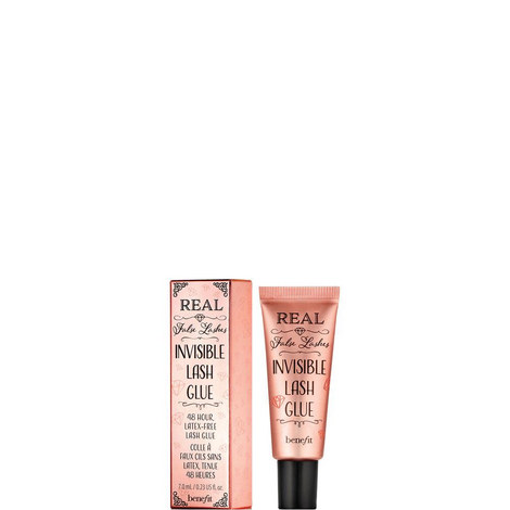 Real False Lashes Invisible Lash Glue, ${color}
