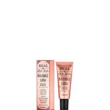 Real False Lashes Invisible Lash Glue