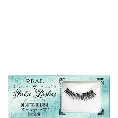 Debutante Lash, ${color}
