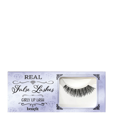 Girly Up Lash, ${color}