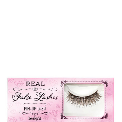 Pin-up Lash, ${color}