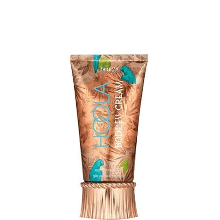 Hoola Boddess Cream, ${color}