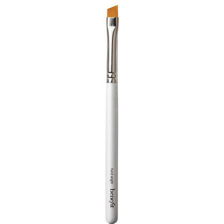 Hard Angle Definer Brush, ${color}