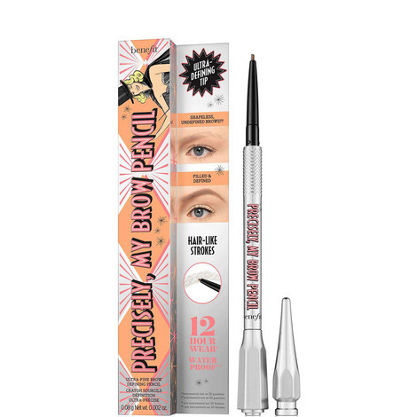 Precisely, My Brow Pencil, ${color}