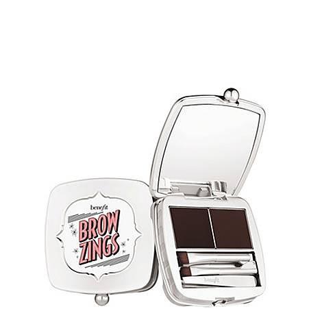 Brow Zings Eyebrow Shaping Kit, ${color}