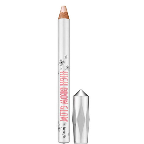 High Brow Glow Brow Highlighter, ${color}