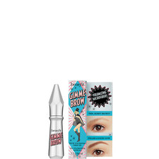 Benefit Gimme Brow Volumising Gel Travel Sized Mini