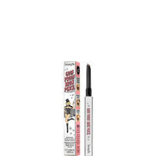 Benefit Goof Proof Brow Pencil Travel Sized Mini
