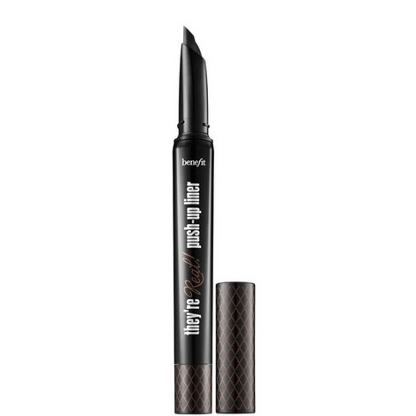 They're Real Push Up Liner, ${color}
