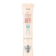 Puff Off! Eye Gel