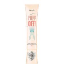 Puff Off! Eye Gel