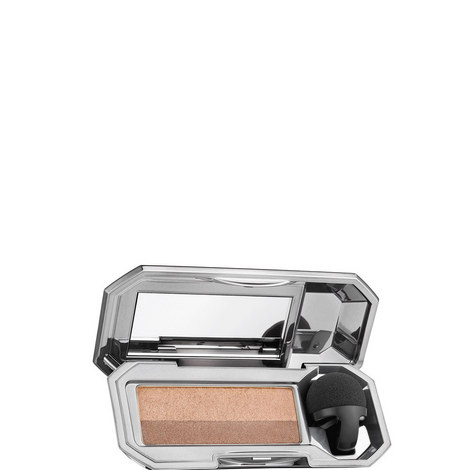 They're Real! Duo Eyeshadow Blender, ${color}