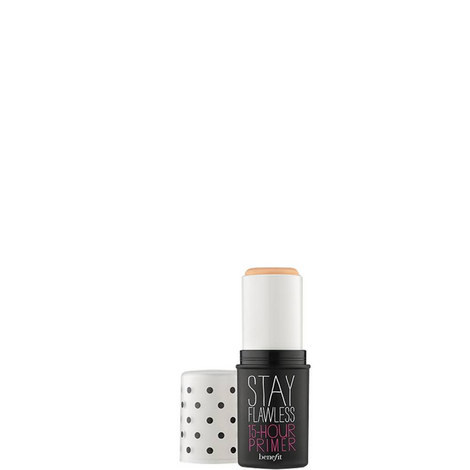 Stay Flawless Primer, ${color}