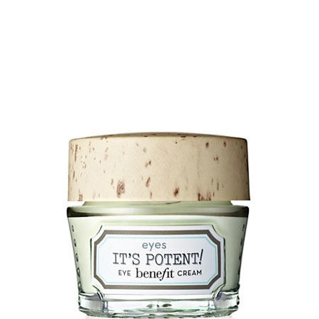 It'S Potent! Eye Cream, ${color}
