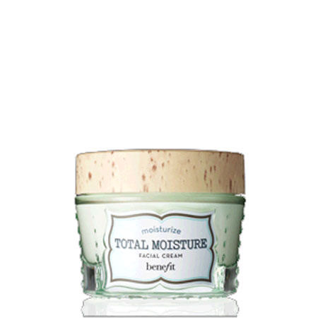Total Moisture Facial Cream, ${color}