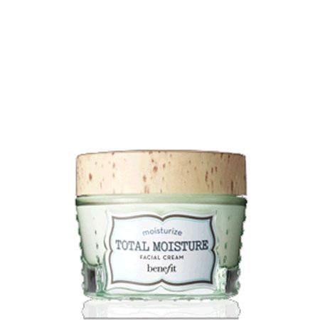 Total Moisture Facial Cream, ${color}