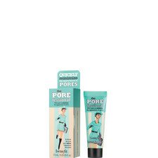 Benefit POREfessional Face Primer Balm Travel Sized Mini