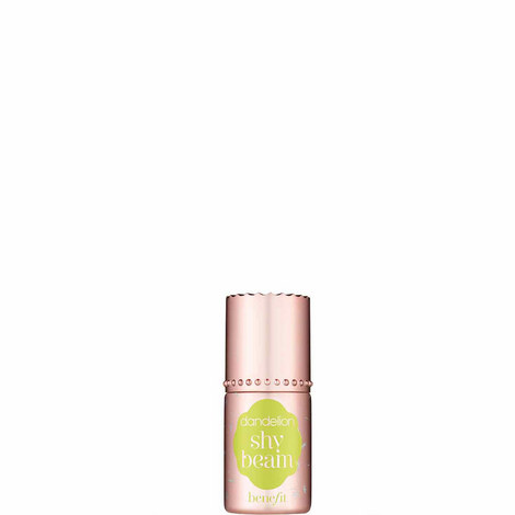Dandelion Shy Beam Liquid Highlighter, ${color}