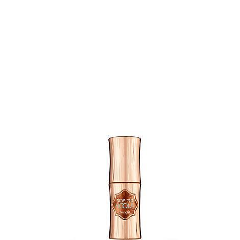 Dew The Hoola Liquid Bronzer, ${color}