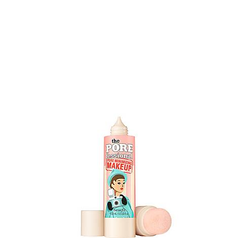 the POREfessional: pore minimizing makeup, ${color}