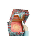 GALifornia Sunny Golden Pink Blush, ${color}