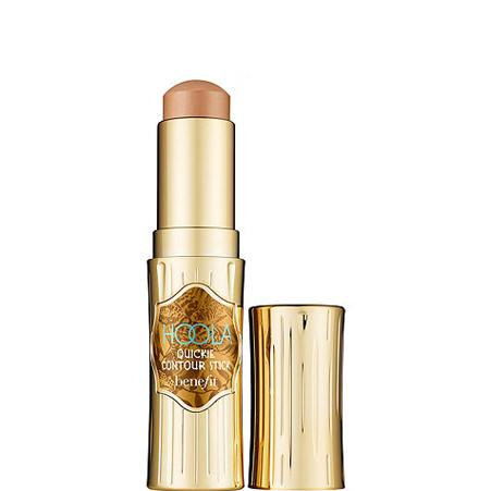 Hoola Quickie Contour Stick, ${color}
