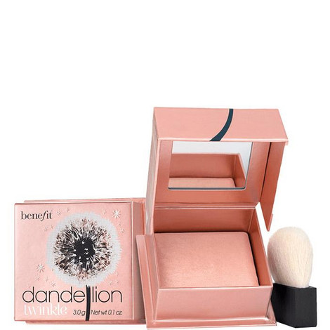 Dandelion Twinkle, ${color}
