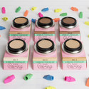 Boi-ing Airbrush Concealer, ${color}