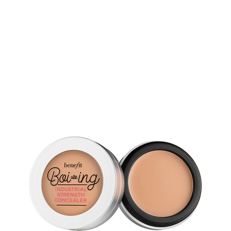 Boi-ing Industrial Strength Concealer, ${color}