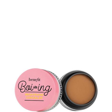 Boi-ing Brightening Concealer, ${color}