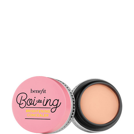 Boi-ing Brightening Concealer, ${color}