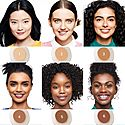 Boi-ing Hydrating Concealer, ${color}