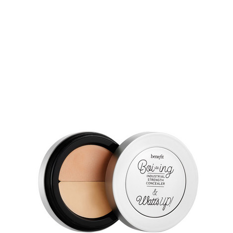 Boi-ing Industrial Strength Concealer & Watt's Up!, ${color}