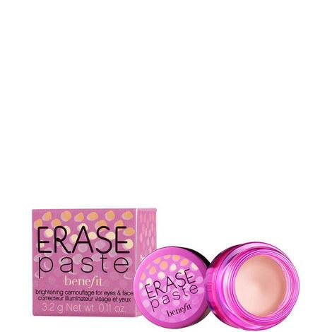 Erase Paste, ${color}