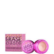 Erase Paste