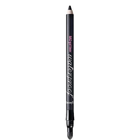 Badgal Waterproof Eyepencil, ${color}