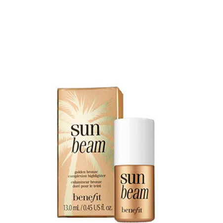 Sun Beam, ${color}