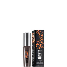 Benefit They're Real! Mascara Travel Sized Mini