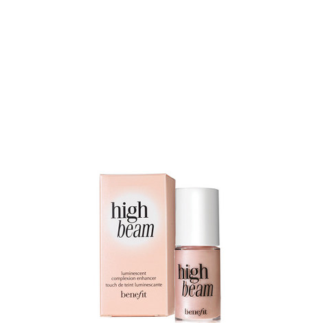 Benefit High Beam Highlighter Travel Sized Mini, ${color}