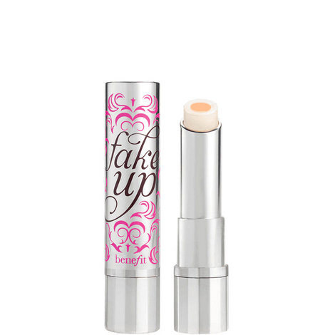 Fake Up Concealer, ${color}