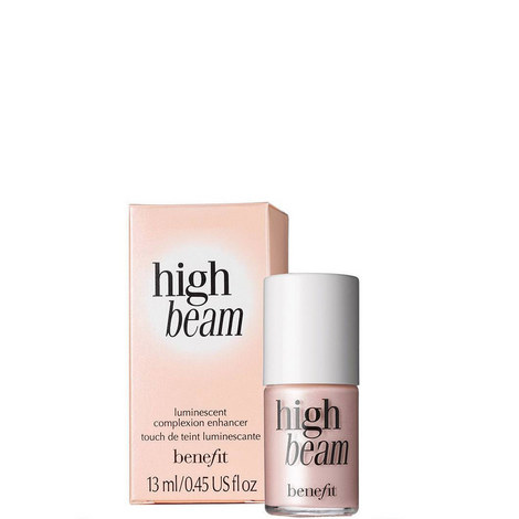 High Beam, ${color}