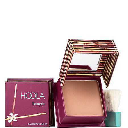 Hoola Bronzing Powder, ${color}