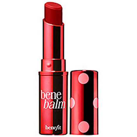 Benebalm Lip Hydrator, ${color}