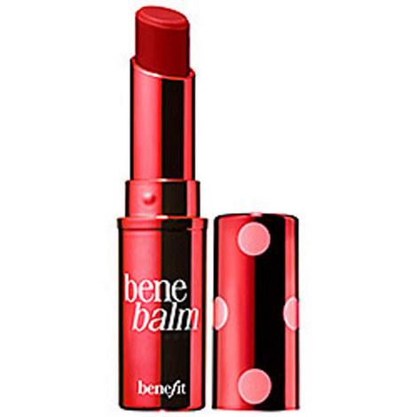 Benebalm Lip Hydrator, ${color}