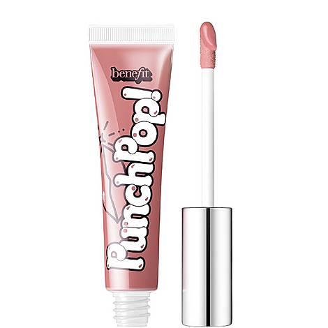 Punch Pop! Liquid Lip Colour, ${color}