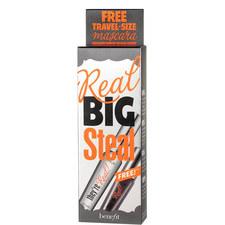 Real Big Steal Mascara Set