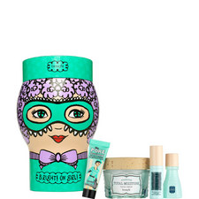 B.Right! On Girl! Giftset