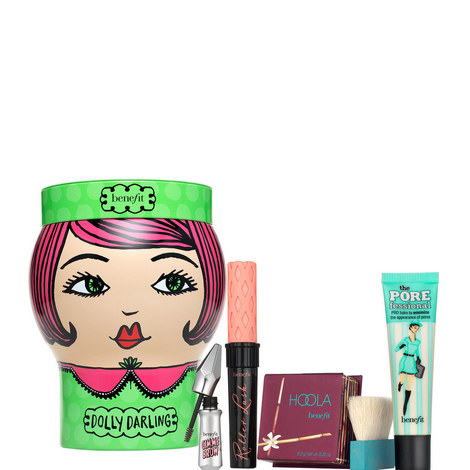 Dolly Darling Giftset, ${color}