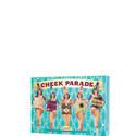 Cheek Parade Bronzer & Blush Palette, ${color}