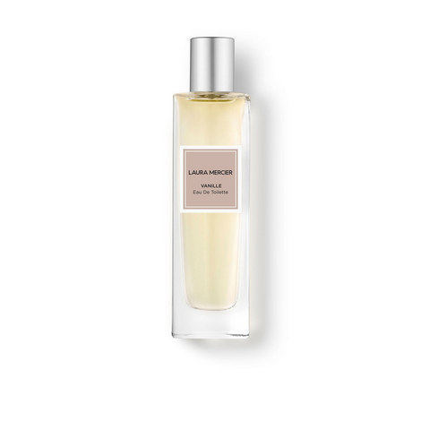 Vanille Gourmande Eau Gourmande 50ml, ${color}